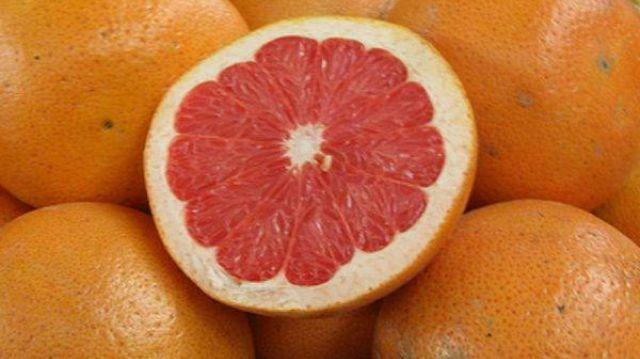beneficios del jugo de toronja para bajar de peso