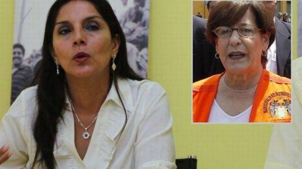 """Juárez afirmó que pronunciamiento de Villarán es """"intento desesperado por frenar el SÍ"""""""