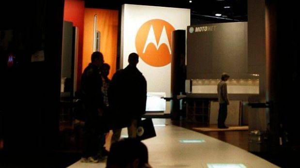 Google recortará 1.200 empleos en su unidad Motorola Mobility