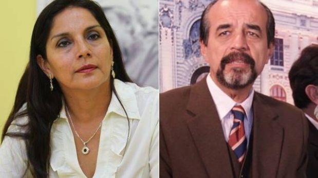 """Marcha atrás de revocadores """"no afectará en absoluto"""" votos del SÍ, afirman Juárez y Mulder"""