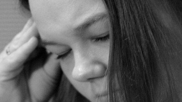 ¿Qué tan probable es que funcione una pastilla para el dolor de cabeza?