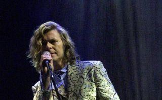 ¿Podrá David Bowie convertir las aclamaciones en récords de ventas?