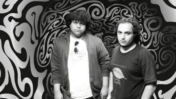 Banda nacional The Dead-End Alley Band es fichada por disquera alemana