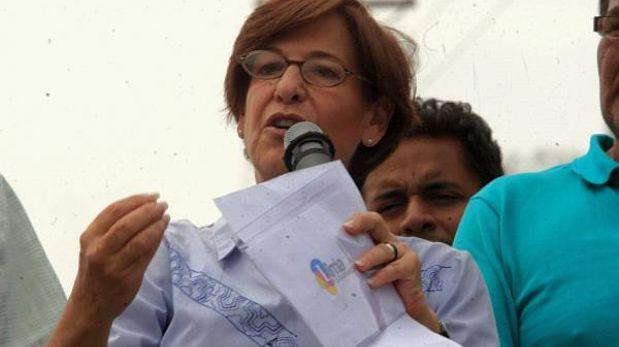Confiep: tras revocatoria, Lima recupera estabilidad para inversiones