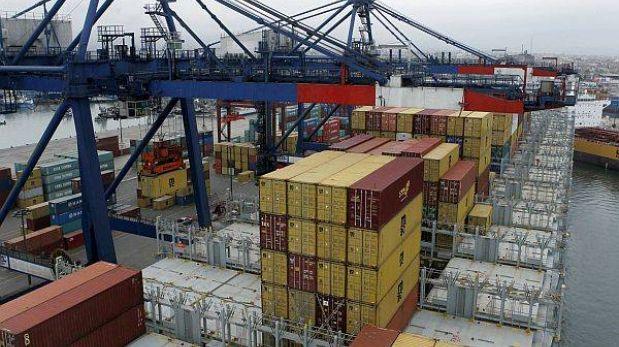 Parlamento de Costa Rica aprobó acuerdo comercial suscrito con el Perú
