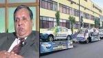 Fiscalía investiga a ex funcionario de Luis Castañeda por fraude de US$1,6 mlls. - Noticias de intel