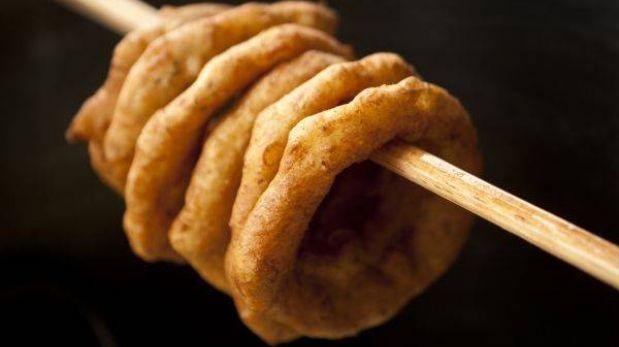 SONDEO: ¿Dónde se comen los mejores picarones de Lima?