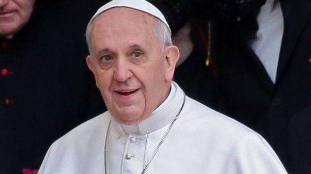 Ex novia del papa Francisco recuerda su adolescente propuesta de matrimonio