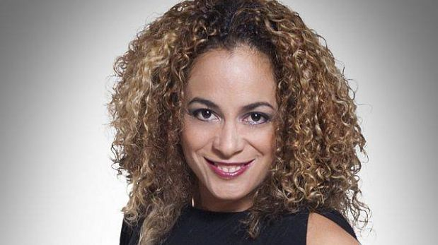 "Ebelin Ortiz dará vida a unipersonal ""Esa costilla frágil"""