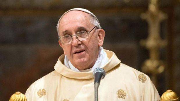 Las sorprendentes historias que vaticinaban la elección de Bergoglio como Papa