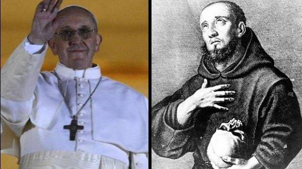 El nuevo Papa: la importancia de llamarse Francisco
