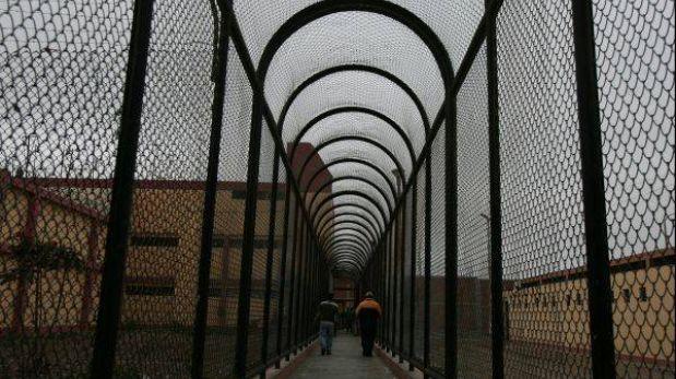 Trujillo: Fiscalía investigará donación para penal El Milagro