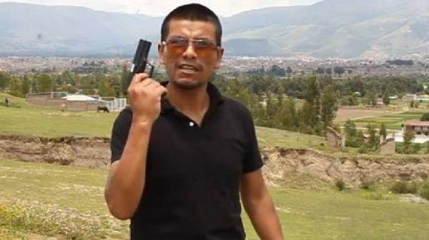 Hombre que disparó en iglesia padece esquizofrenia, dice su familia