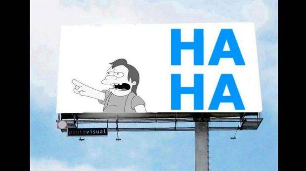 FOTOS: los memes revocadores siguen inundando Facebook y Twitter