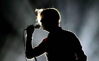 David Bowie bate récord: su nuevo disco es el más vendido en el Reino Unido