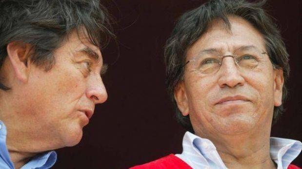 Perú Posible propone impulsar en el Congreso cambios a revocatoria
