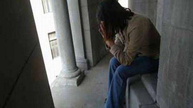 La esquizofrenia: conoce en qué consiste esta enfermedad mental