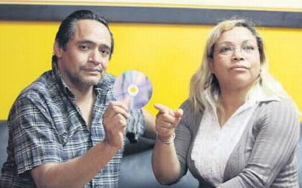 AUDIO: empresario denunció intento de soborno en comuna trujillana