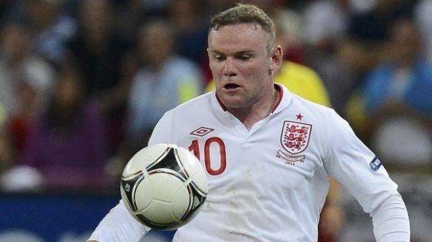 Inglaterra goleó 8-0 a San Marino y Francia 3-1 a Georgia por Eliminatorias