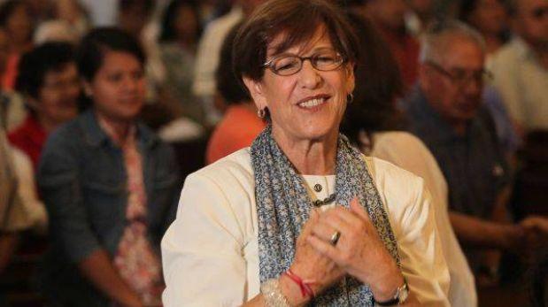 Desaprobación a gestión de Villarán alcanza el 55% tras la revocación
