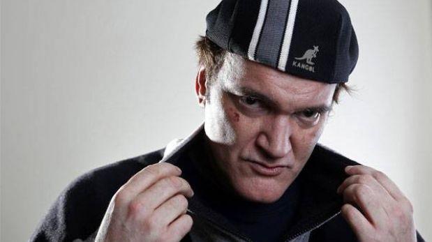 Feliz cumpleaños, Quentin: Tarantino y diez de sus escenas más recordadas