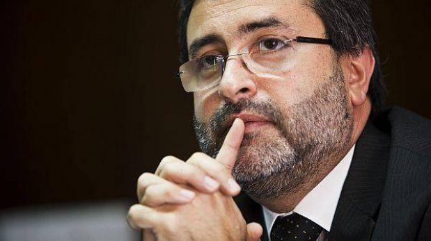 Primer ministro Jiménez negó que reclutas del servicio militar voluntario vayan al Vraem