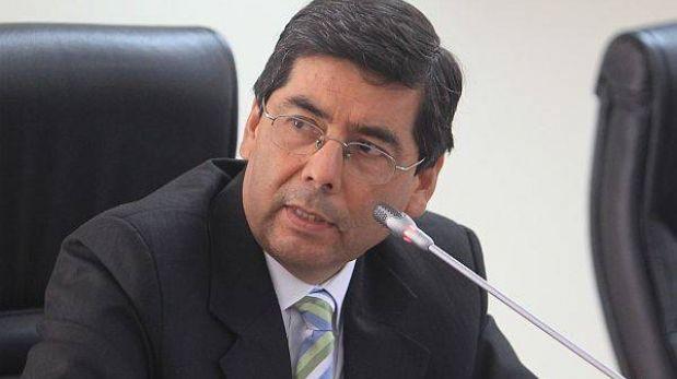 """Gana Perú criticó a Alan García por decir que tiene la """"fórmula secreta"""" para las inversiones"""