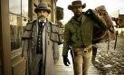 Los vaqueros negros de EE.UU. han sido olvidados históricamente por Hollywood