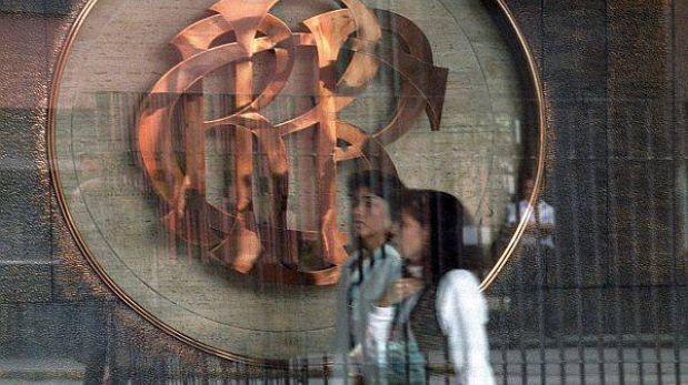 BCR ordenó elevar tasas de encaje en dólares por cuarta vez en el año