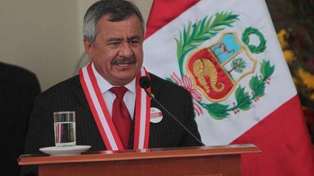 Revocación a Villarán: JNE dejó al voto recursos de apelación de actas observadas