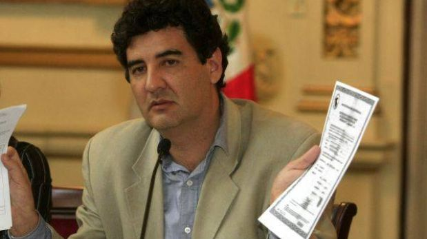 La Parada: teniente alcalde hará plantón por eventual fallo a favor de comerciantes