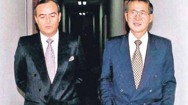 Fiscalía dice que Fujimori conocía plan para asesinar a Mariella Barreto