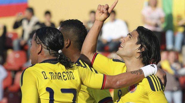 FOTOS: a propósito de Semana Santa, algunos futbolistas que han mostrado su fe en Dios