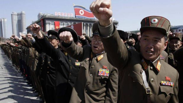 Corea del Norte tardaría seis meses en reactivar reactor nuclear y años en fabricar más bombas