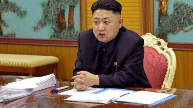 """Corea del Norte: """"Esta guerra no durará ni tres días y será relámpago"""""""