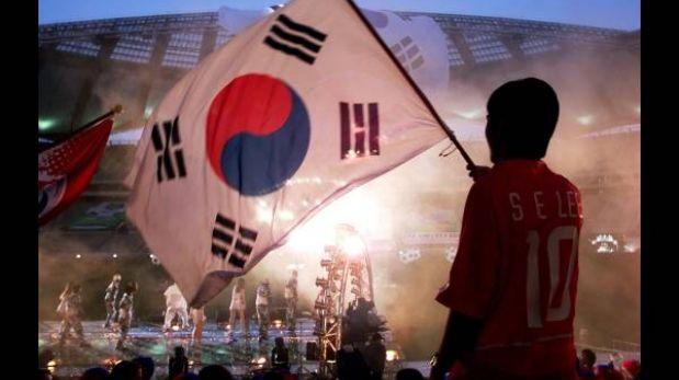 """Consulado peruano en Corea del Sur: """"La población no se siente amenazada"""""""