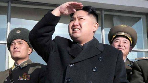 PERFIL: Kim Jong-un, el hombre que siembra el temor de una III Guerra Mundial