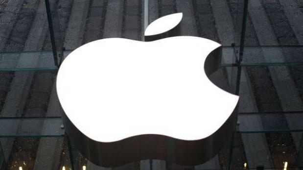 Autoridades de EE.UU. niegan patente del 'iPad Mini' a Apple