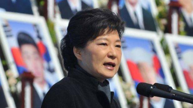 Corea del Sur responderá de manera rápida a eventual ataque norcoreano