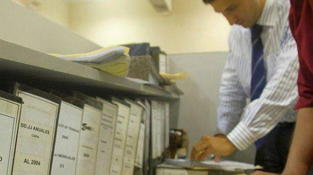 Descuentos a independientes para pensiones de AFP empezarán en agosto