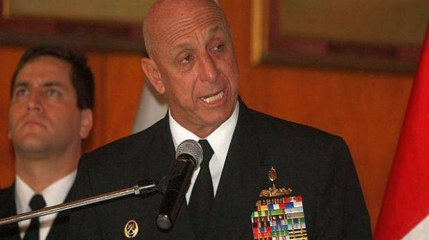 Fuerzas Armadas prevén más atentados terroristas en La Convención