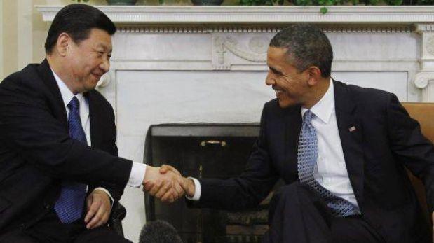 EE.UU. busca cooperación china para poner fin a amenazas de Corea del Norte