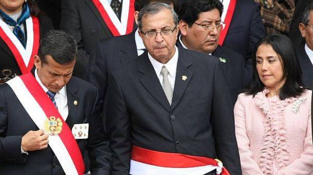 Perú Posible comparte preocupación del APRA sobre eventual postulación de Nadine Heredia