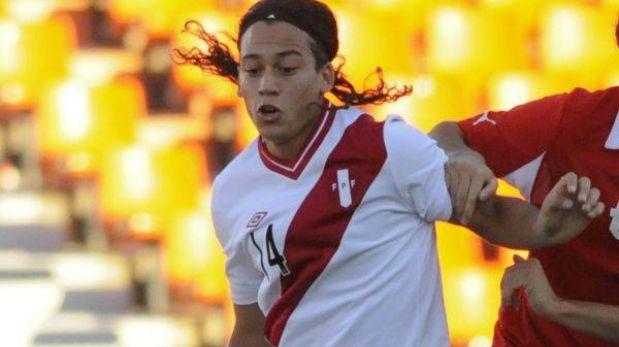 FPF aguarda que Cristian Benavente reciba el permiso del Real Madrid