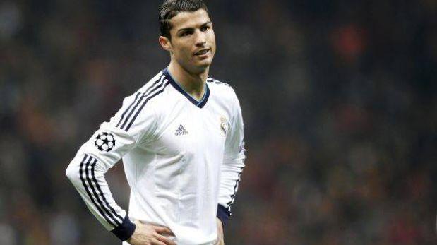 ¿Por qué Real Madrid jugó sin publicidad en su camiseta en Turquía?