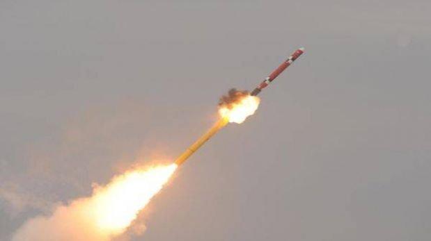 Japón: municipio anunció por error que Corea del Norte disparó un misil