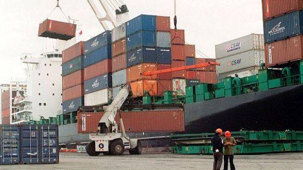 Infraestructura de transporte en Perú es la segunda mejor de Sudamérica