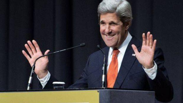 EE.UU. no aceptará que Corea del Norte sea una potencia nuclear