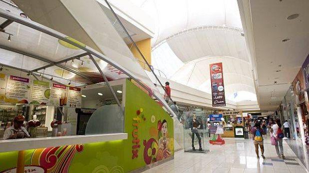 Inversiones colombianas en Perú crecerán entre 7% y 8% el próximo año