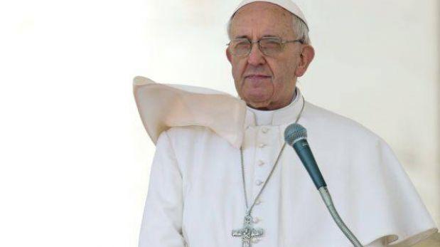 Papa Francisco crea el Consejo de cardenales para reformar la Curia